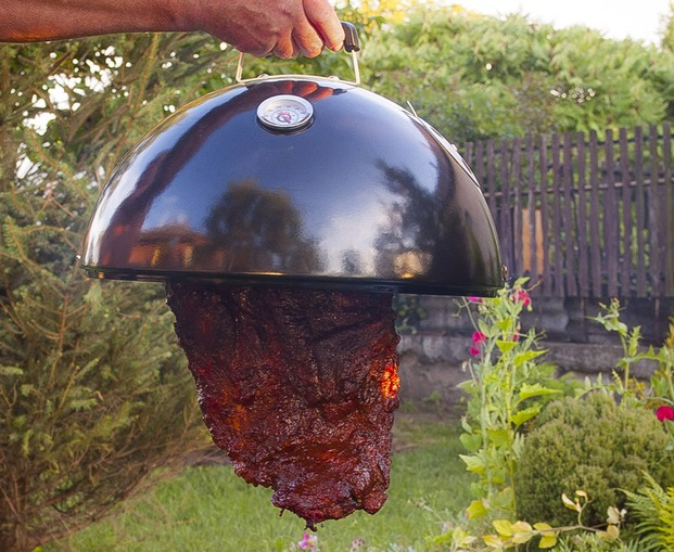 Proq toltenyszmokerek szenvedelyes barbecue bbq husok 03