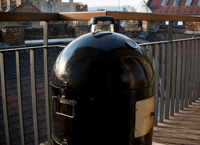 Hidegfustolok a hideg fustoles a barbecue tol kulonallo mesterseg hideg fustoles 06