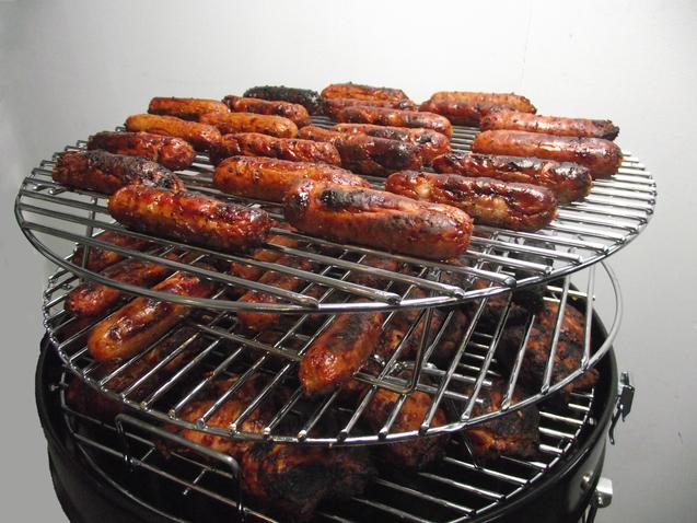 Grillracs emelet termekreszletek grillracs emelet 1