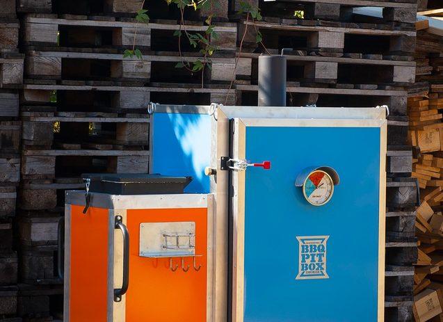 Bbq pit box szmokergaleria bpb galeria 06