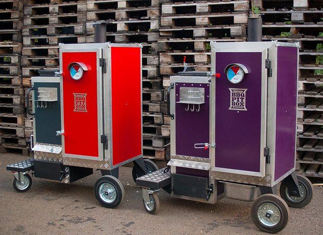 Bbq pit box szmokergaleria bpb galeria 04