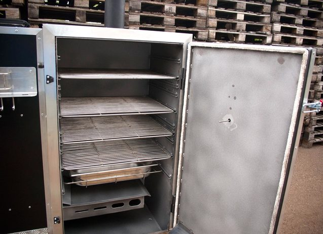 Bbq pit box termekreszletek t reszletek 05