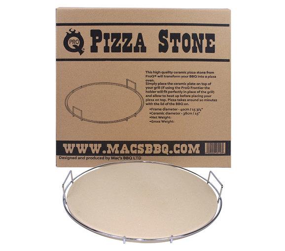 Proq pizzako szett termekreszletek 1