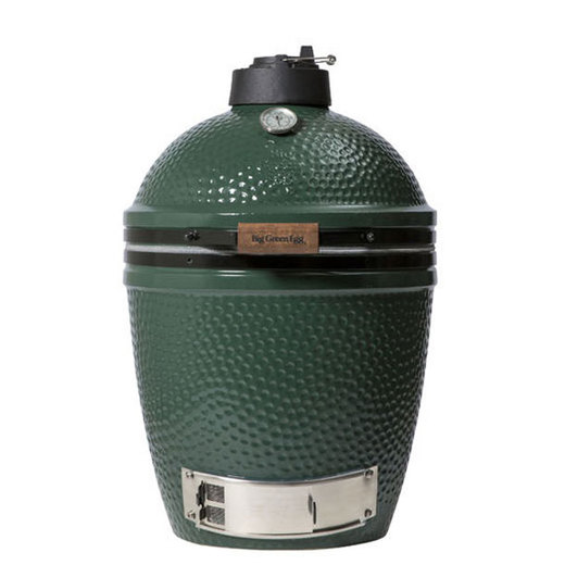 Big green egg medium 0