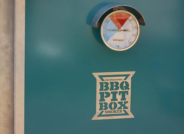 Bbq pit box altalanos specifikacio alt spec 01
