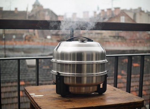 Safire kivalo barbecue kepessegek 01
