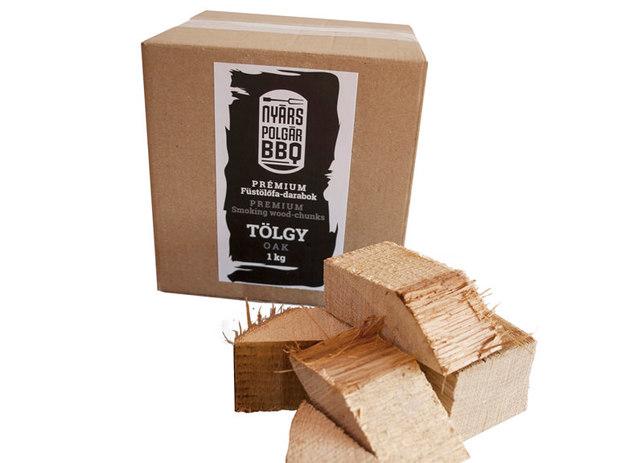 Wood 2 smoke facsonkok termekreszletek 05 tolgy