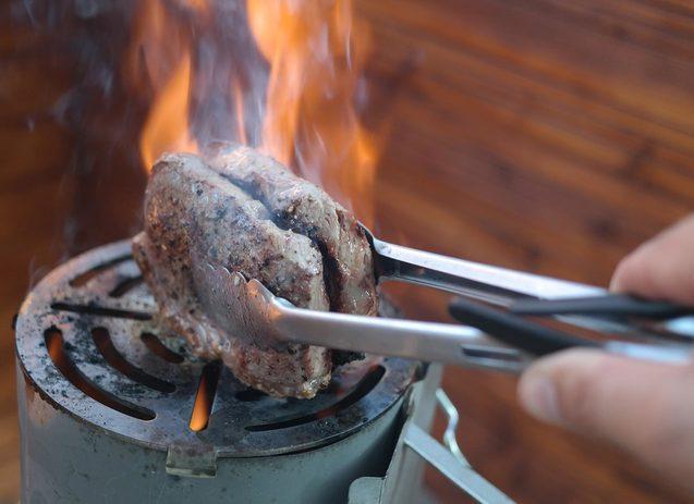 Proq afterburner grillracs hasznalata 08