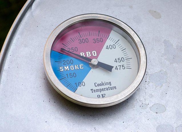 Old smokey grill es bbq sutok bbq az old smokey n 09