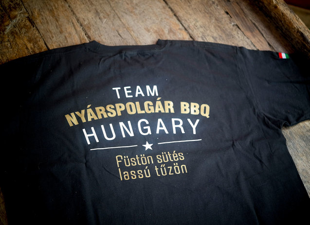Team nyarspolgar bbq polo team nyarspolgar versenycsapat polo sam 4497