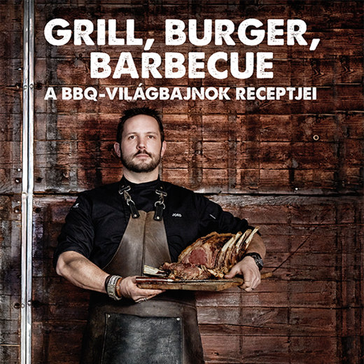Grill burger barbecue grill burger barbecue web