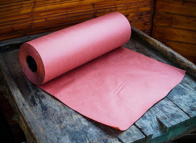 Hentespapir huscsomagolo eszkoz a tokeletes fuszerkeregert peach paper 01