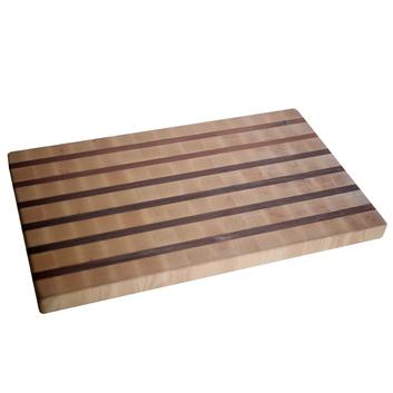 Bc board 01