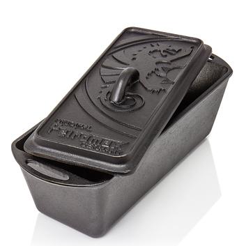 Petromax ontottvas sutoedeny k 4 k4 loaf 20pan 20with 20lid 20k4