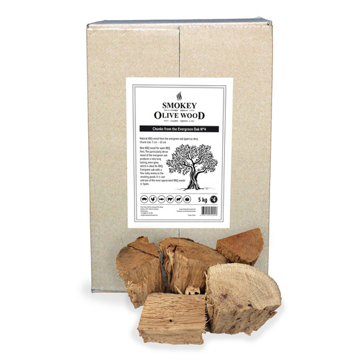 Sow magyaltolgy fadarabok 5 15 cm es darabok 5 kg 124 en 1 012017
