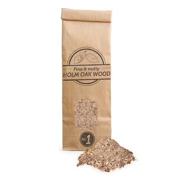 Sow magyaltolgy fapor hidegfustoleshez 0 1 mm szemcsenagysag 300 ml 144 1 082017