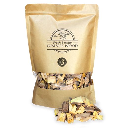 Sow narancs faforgacs 2 3 cm 1 7 liter 401 1 042017