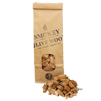 Sow oliva faforgacs 2 3 cm 500 ml 113 1 092016