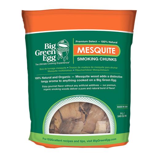 Bge mesquite fa fustolo csonk 3 5 kg mesquitechunks 114631