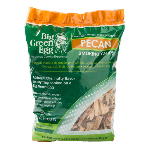 Bge pekandio faforgacs nagyszemu 1 kg pecan 20  20wood 20chips