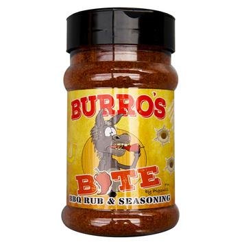 Burros bite 1920x1920 mp burro's