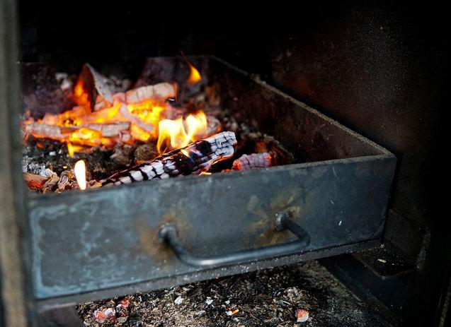 Feketebors roppantott so bors a legtisztabb barbecue fuszerezes dsc02736