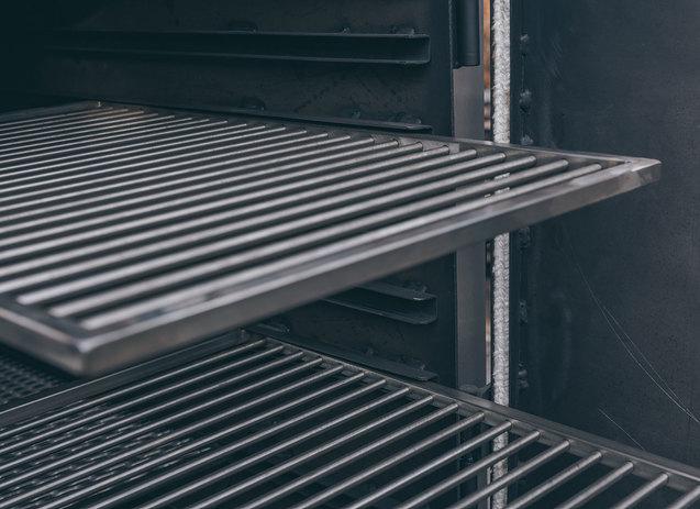 D oven buszkesegunk a d oven sorozat d oven 03