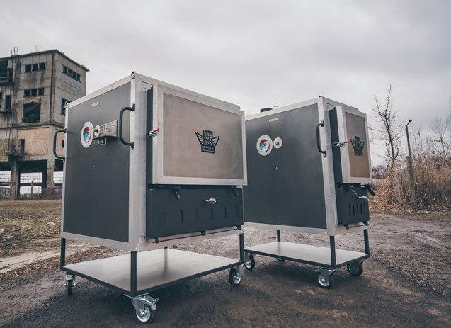 D oven buszkesegunk a d oven sorozat d oven 10