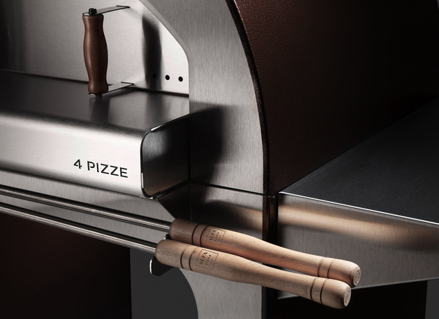 Alfa forni alfa olasz design teljesitmeny 1430x1040 4 pizze still 2