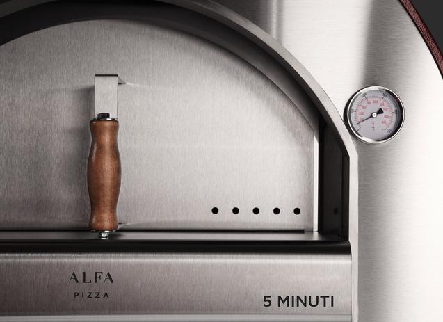 Alfa forni alfa olasz design teljesitmeny 1430x1040 5 minuti still 3