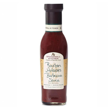 Bourbon molasses barbecue sauce 1920x1920 05050 bourbon 20molasses 20barbecue 20sauce 1