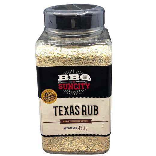 Suncity bbq texas style deluxe rub szorodobozos 1920x1920 texas rub 450g