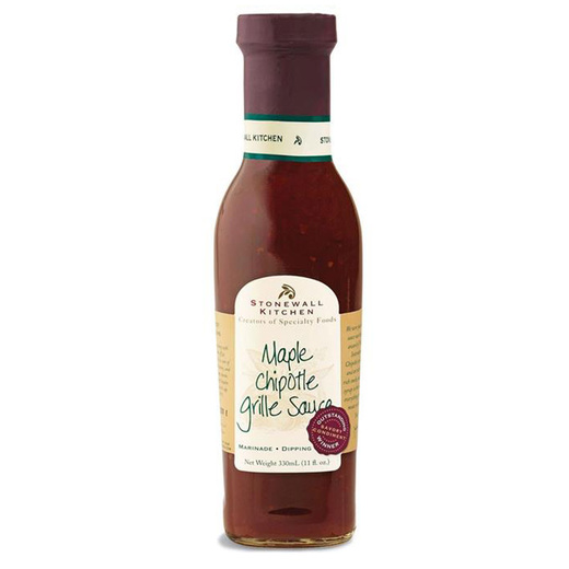 Maple chipotle grille sauce 1920x1920 02253 maple 20chipotle 20grille 20sauce 1