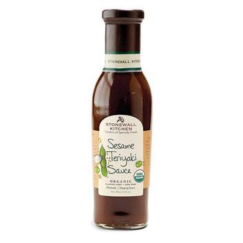 Sesame teriyaki sauce 1920x1920 09647 organic 20sesame 20teriyaki 20sauce 1
