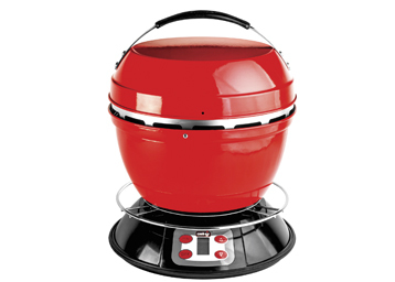 358x256 grill 20cutout red