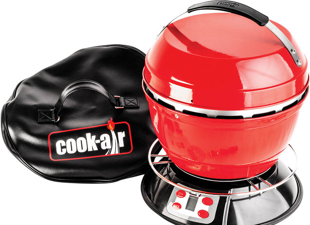 Cook air grillsuto a fatuzeles ereje es izvilaga accessories red 1430 1040