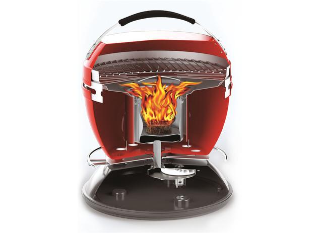 Cook air grillsuto a fatuzeles ereje es izvilaga 1430x1040 how 20it 20works red