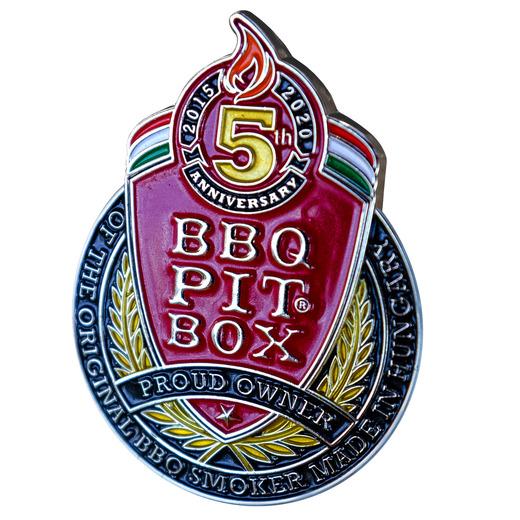 Bbq pit box jubileumi jelveny bbq jelveny 1920x1920